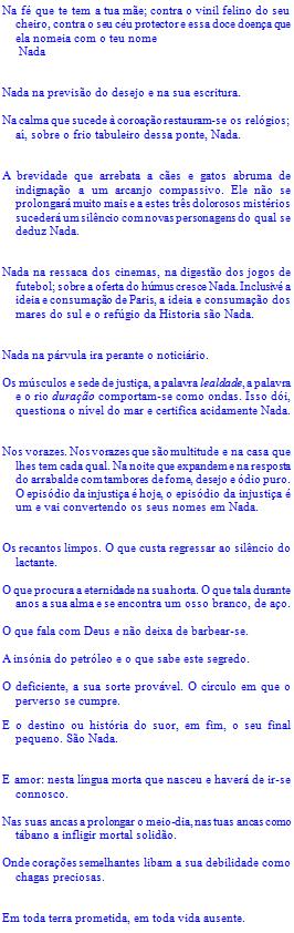 nada 3