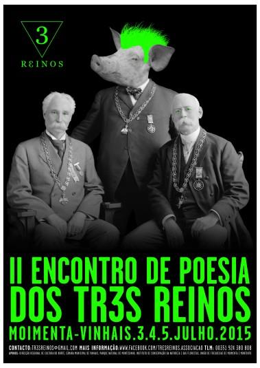 3reinos2015poesia