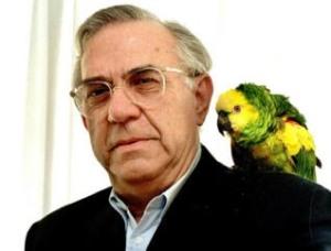Rafael Pérez Estrada
