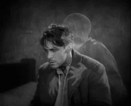 sunrise-murnau