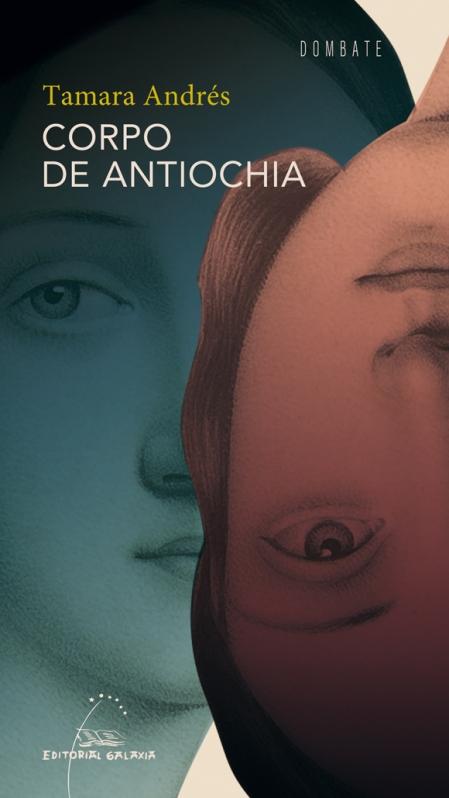 Corpo-de-Antiochia-maq-1.pdf