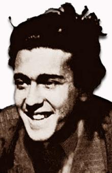 António_Maria_Lisboa_(1928-1953)