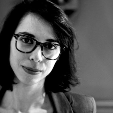 Andreia Faria